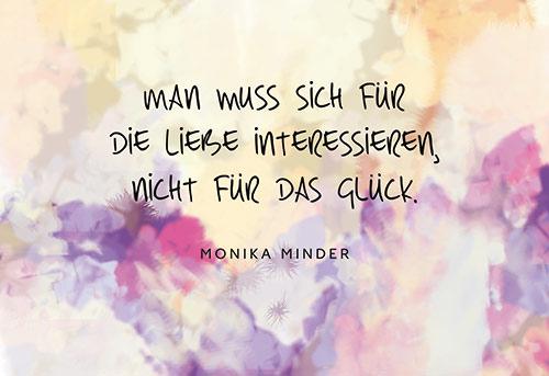 SPRÜCHE zum NACHDENKEN - Liebessprüche - Zitate und ...
